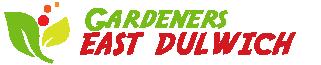 Gardeners East Dulwich